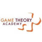Game Theory Academy