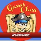 GameClass
