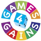 Games 4 Gains