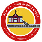 Gamification Schoolhouse