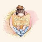 Gamifying Humanities