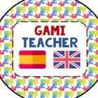 Gamiteacher