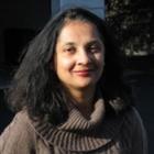 Ganga Learning and Rehab