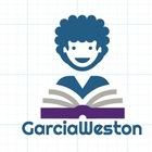 GarciaWeston-LanguageResources