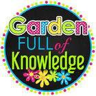 Garden Full of Knowledge