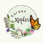 Garden Kinder - Valerie Griffin