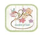 Garden of Gab