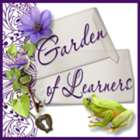 Garden of Learners