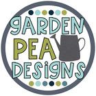 Garden Pea Designs