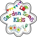 Garden Song Kids