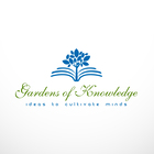 Gardens of Knowledge