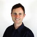 Gareth Brown