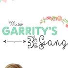 Garrity's Gang