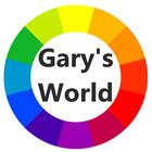 Gary Mc Geehan