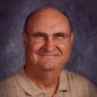 Gary Walter