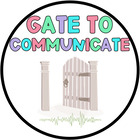 Gate to Communicate
