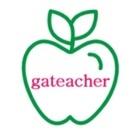 gateacher