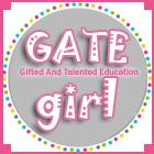 GATEGirl
