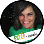 GATER Educator