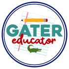 GATER Educator