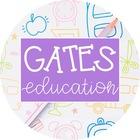 Gates Education
