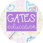 Gates Science