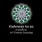 Gateway to 21