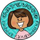 Gatewood School Counseling