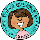 Gatewood School Counseling