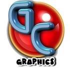 GC Graphics