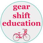 Gear Shift Ed