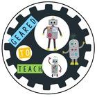Geared to Teach