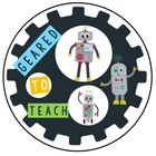 Geared to Teach