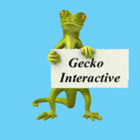 Gecko Interactive