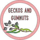 Geckos and Gumnuts