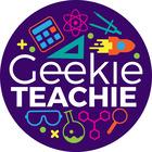 Geekie Teachie