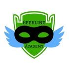 GeeklingAcademy