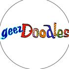 geezDoodles