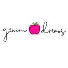 Gemini Dreams