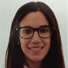 Gemma Muntadas
