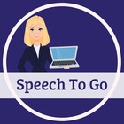 Gemstone Speech