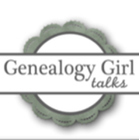 Genealogy Girl Talks