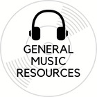 General Music Resources
