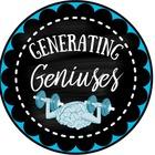 Generating Geniuses