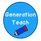 Generation Teach