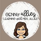 Genny Allies