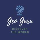 Geo Guru