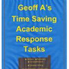 Geoff A