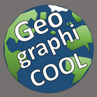 GeographiCool