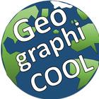 GeographiCool